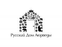 Ayurveda-logo-new-white