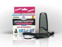 Aroma-sales-packs-04