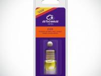 Aroma-sales-packs-05