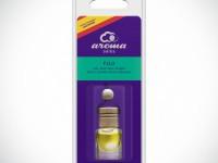 Aroma-sales-packs-06