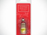 Aroma-sales-packs-08