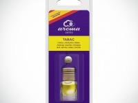 Aroma-sales-packs-10