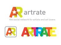 Artrate