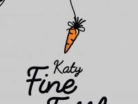 Fine-fettle-2