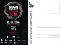 Gotan-project-flycard