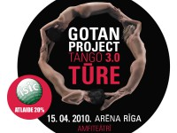 Gotan-project-sticker