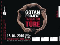 Gotan-project-ticket