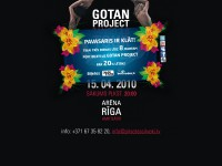 Gotan-project-web-spring-sell