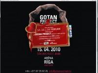 Gotan-project-web-valentine-lv