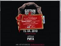 Gotan-project-web-valentine-rus