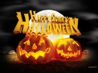 Nostars-halloween-e-card