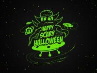 Halloween-2012-wallpaper-2850x1600px