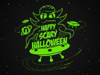 Halloween-2012-wallpaper-ipad-2048x2048px