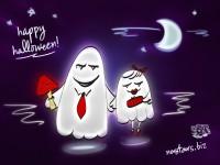 Halloween-2015-1