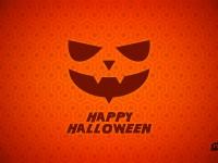 Halloween-2018-hd-2