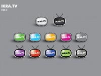 Ikra-tv-vol2