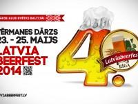 Latviabeerfest-2014-1