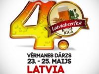 Latviabeerfest-2014-2