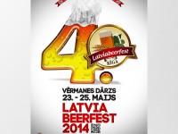 Latviabeerfest-2014-3