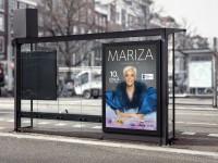 Mariza-2