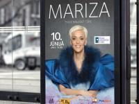 Mariza-3