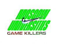 Logo-ukillers