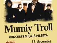 Mumiy-troll-2006-a1