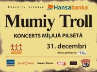 Mumiy-troll-2006-b1