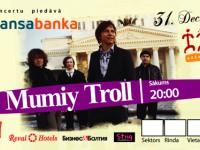 Mumiy-troll-2006-ticket-1