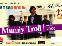 Mumiy-troll-2006-ticket-2