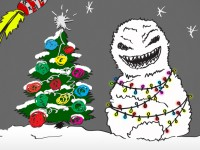 Iphone-640x1136-snowman-grey