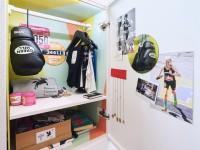 Nike-3000-dnei-bega-08