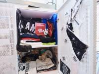 Nike-3000-dnei-bega-14