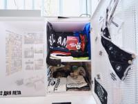 Nike-3000-dnei-bega-15
