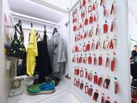 Nike-3000-dnei-bega-28