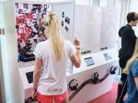 Nike-3000-dnei-bega-30