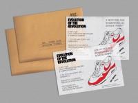 A-invitation-1