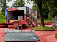 Nike-box-msk-summer-2019-01