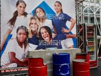 Nike-box-msk-summer-2019-06
