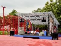 Nike-box-msk-summer-2019-08
