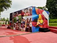 Nike-box-msk-summer-2019-11