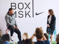Nike-box-msk-01