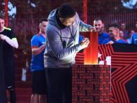Nike-box-msk-10