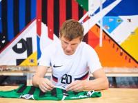 Nike-box-msk-11