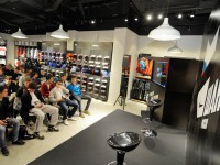 Nike-Chance-2012-Event-Production-02