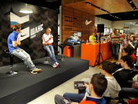 Nike-Chance-2012-Event-Production-03
