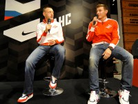 Nike-Chance-2012-Event-Production-04