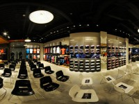 Nike-Chance-2012-Event-Production-07