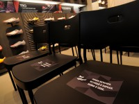 Nike-Chance-2012-Event-Production-10