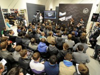 Nike-Chance-2012-Event-Production-11